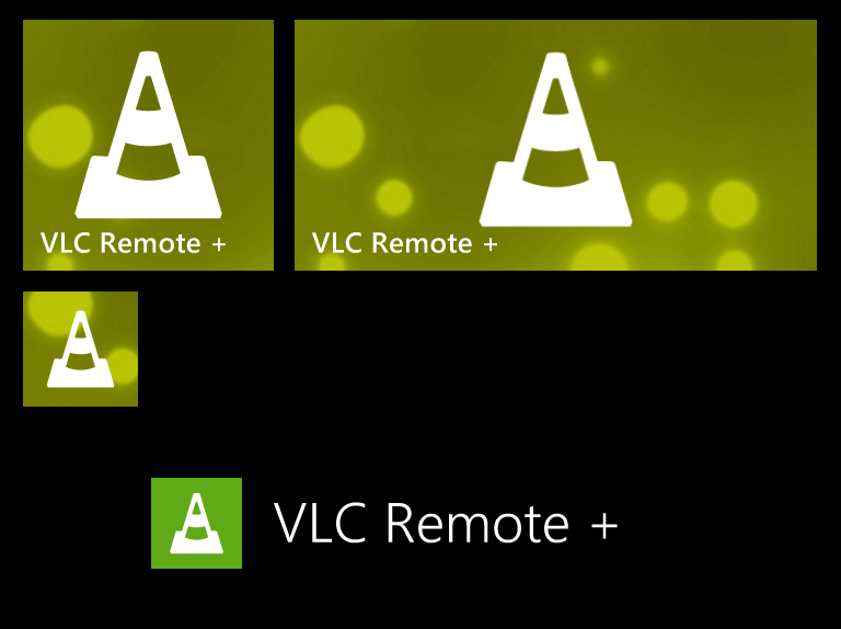 VLC-Remote-+-Tiles.png