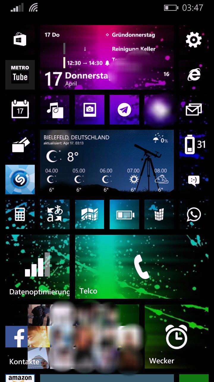 blur-635333040566914075.jpg