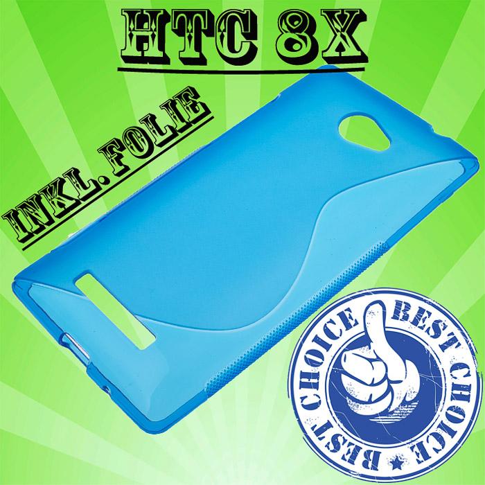 HTC-8X-b-1-1.jpg