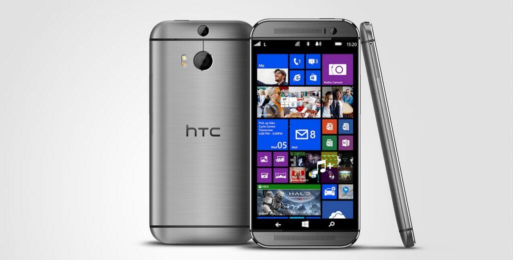 HTC-One-M8-WP.jpg