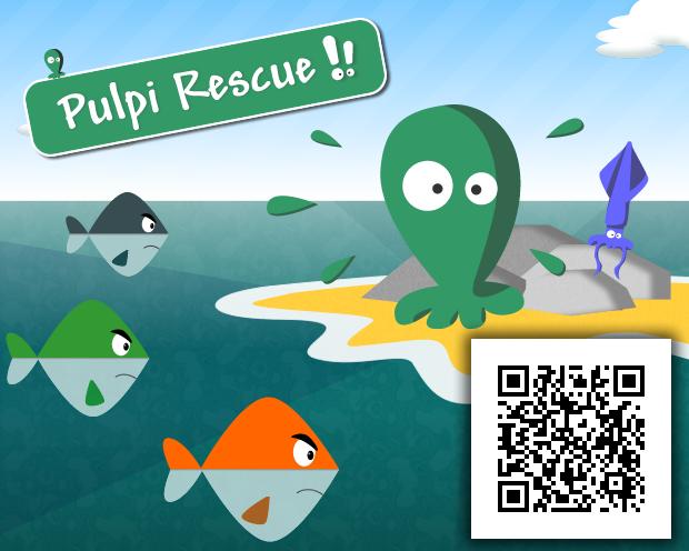 PulpiRescue-ArtWorks620-min.png