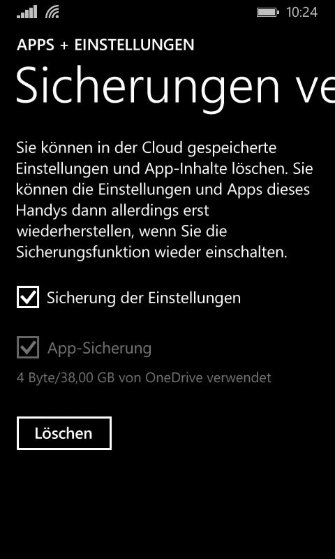 ScreenShot-Sicherung-verwalten.png