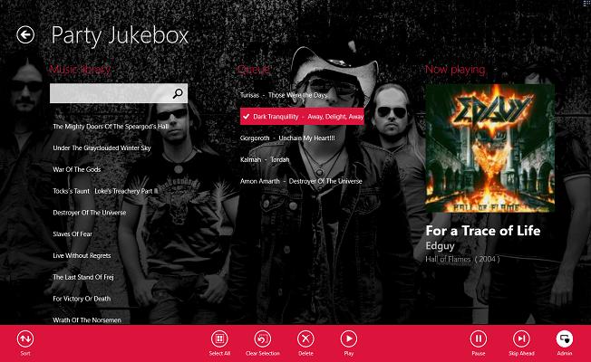 JukeBox_Play_Selection.png
