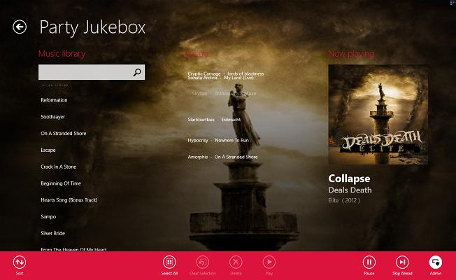 JukeBox_Reorder.png