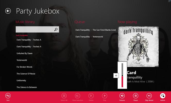 Jukebox_Volume.png