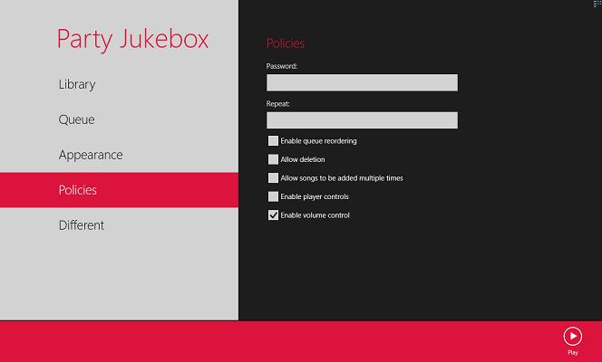 Jukebox_new_Settings.png