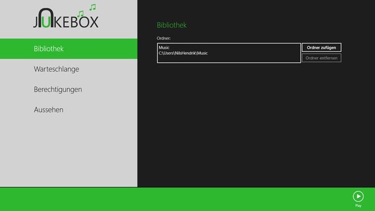 Screenshot.234108.100000.jpg