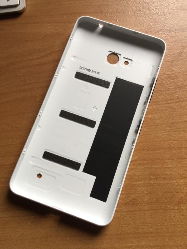 Lumia1.jpg