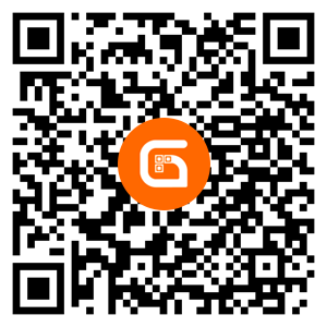 Single_RND.png