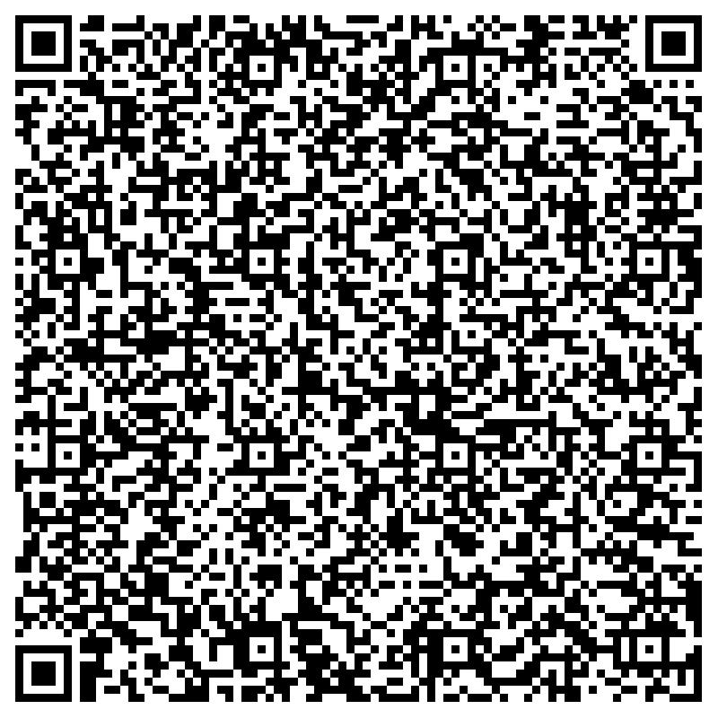 xyzQR_07_04_.jpg