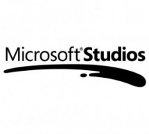 Microsoft kauft das Entwicklerstudio Press Play
