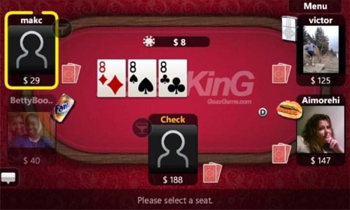 poker texas holdem tipps und tricks