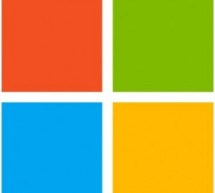 Windows Phone Hersteller kritisieren Microsoft