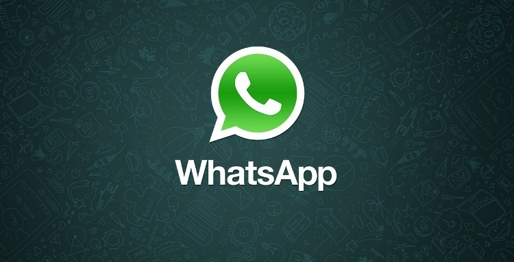 whatsapp-teaser