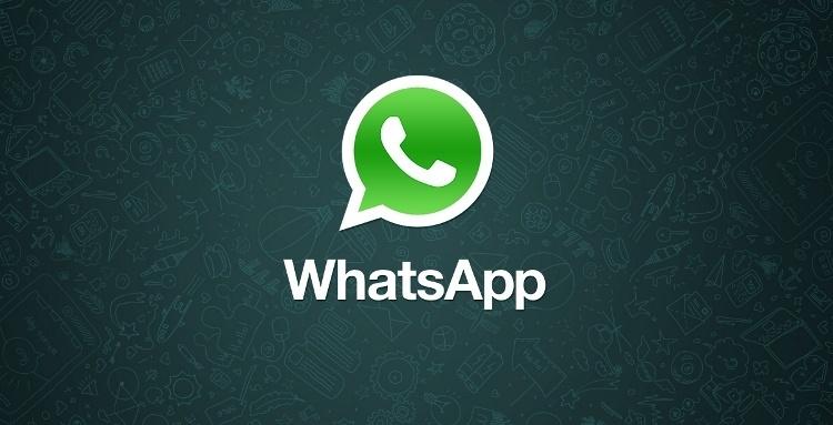 whatsapp neue smileys f r windows phone und 1 milliarde. Black Bedroom Furniture Sets. Home Design Ideas