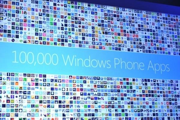 Fokus auf Kern-Apps: Microsoft stellt sechs Lumia-Anwendungen ein