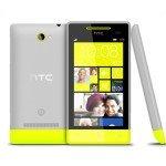 HTC 8S 9