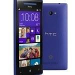 HTC-8X-Windows-phone-8
