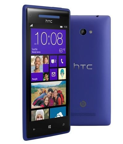 HTC-8X-Windows-phone-8