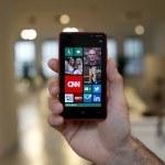 Lumia-820-1