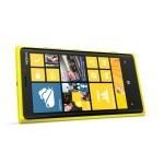Lumia 920 11