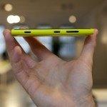 Lumia 920 3