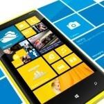 Lumia 920 4