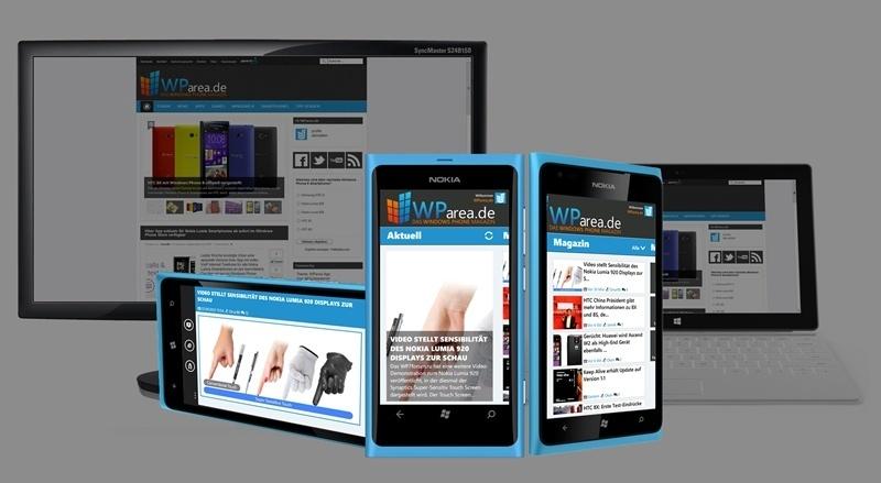 WParea-App-Titelbild