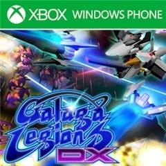 galaga-legions-dx