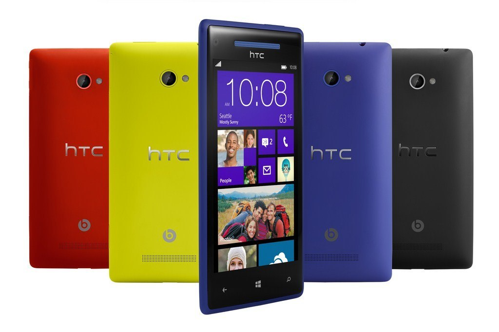 htc_8x_windows_phone_titel