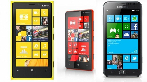 wp8-smartphones