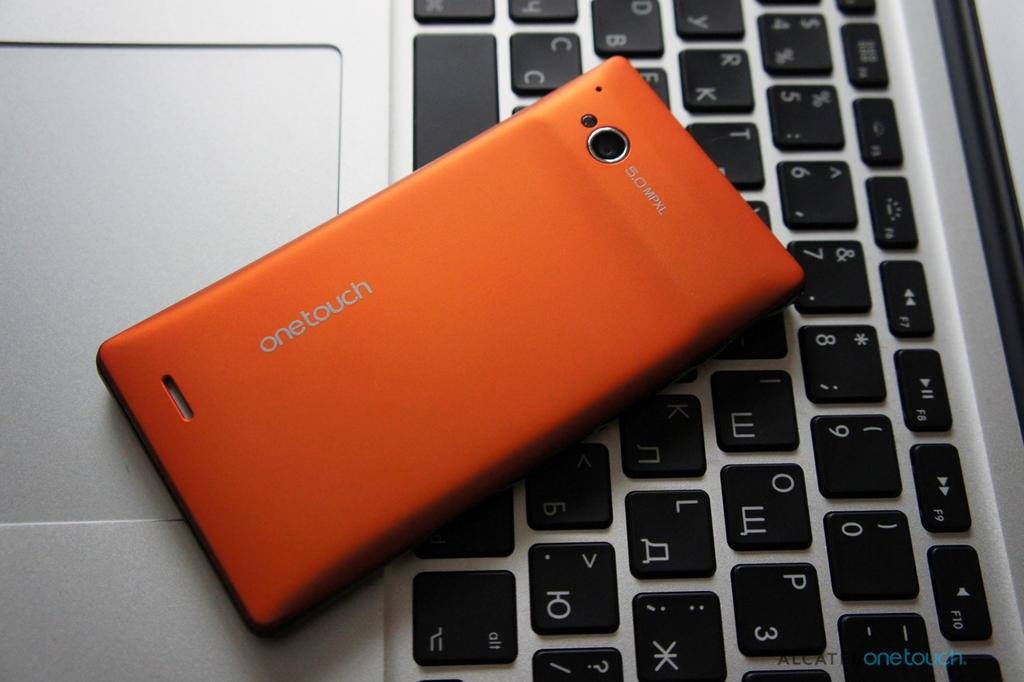 Alcatel-One-Touch-View-2
