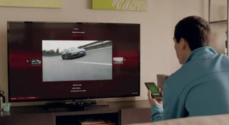 Microsoft-s-Xbox-SmartGlass-App