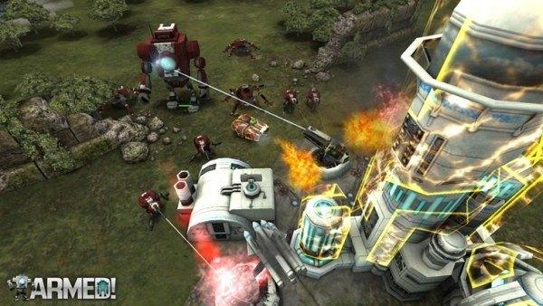 strategie online spiele kostenlos