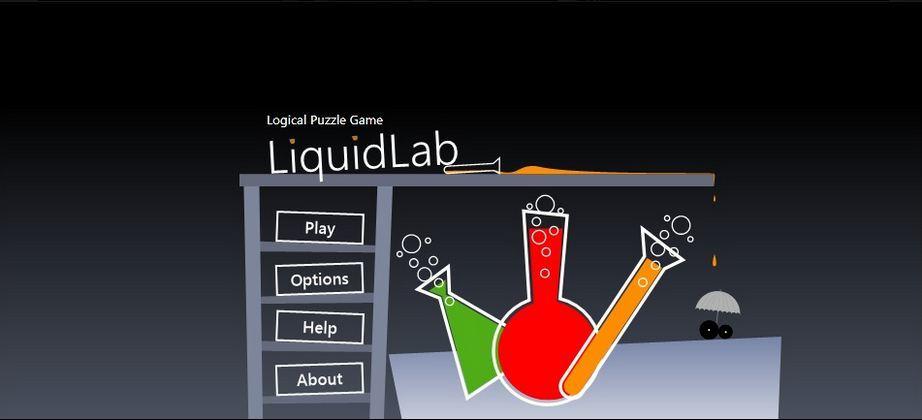 liquidlab