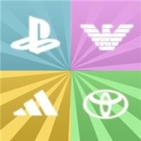 logo_quiz
