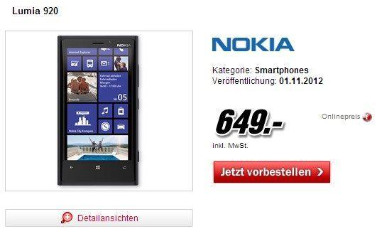 nokia_lumia920_mediamarkt