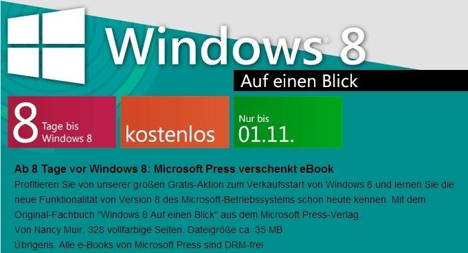 windows-8ebook