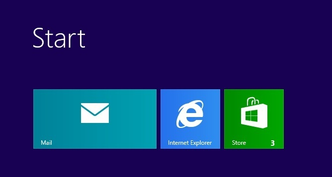 windows8_start