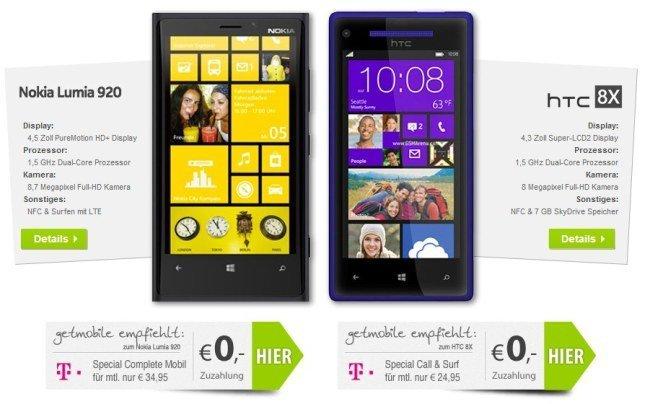 Angebot-Lumia920-htc8x-SL
