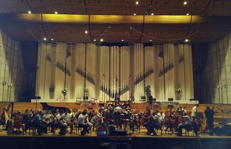 Bratislava-Symphony-Orchestra