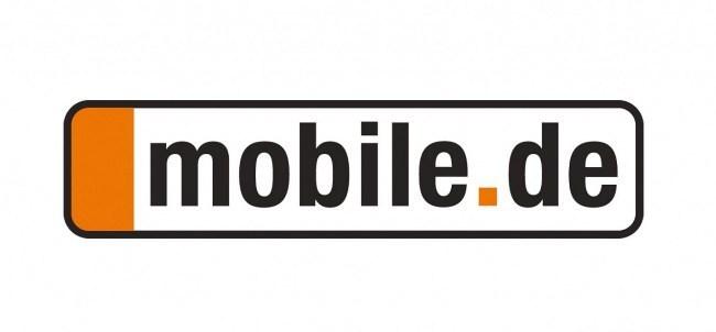 mobile de registrieren