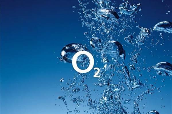Mein O2 als Web-App nun auch für Windows Phones