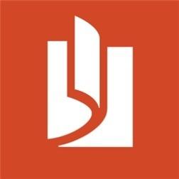 PDF-Reader App-Icon