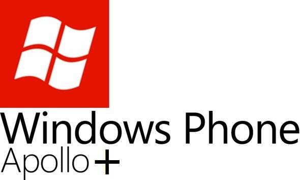 Windows-Phone-Apollo-Plus
