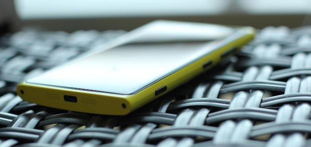 lumia 920_gelb_titel