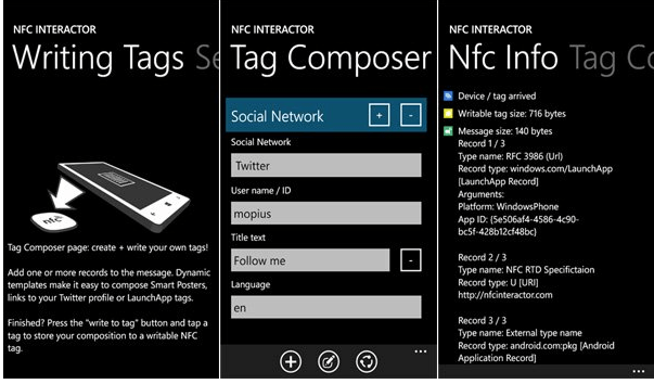 nfc-app