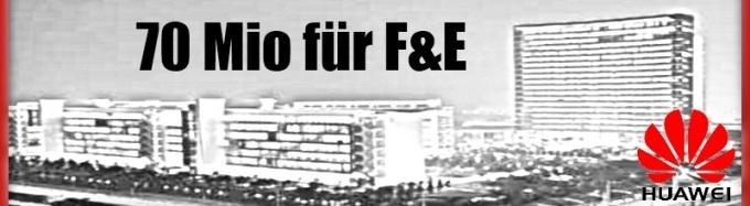 FE_Finnland-680x187