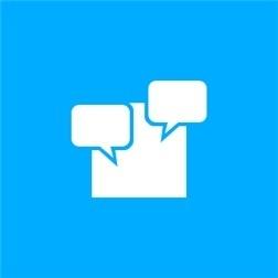 Benachrichtigungscenter-App nun im Marketplace für WP7-Geräte erhältlich