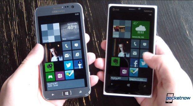 ativs-lumia920